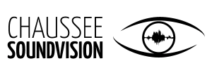 Chaussee SoundVision