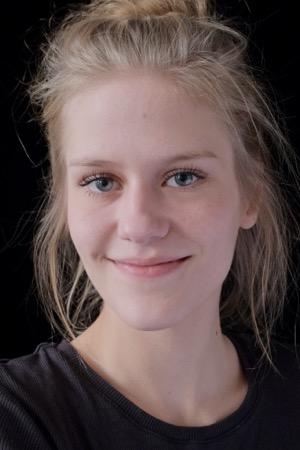 Clara Hoffmann