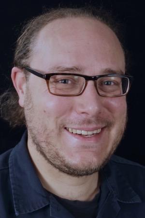 Steffen Pfauth